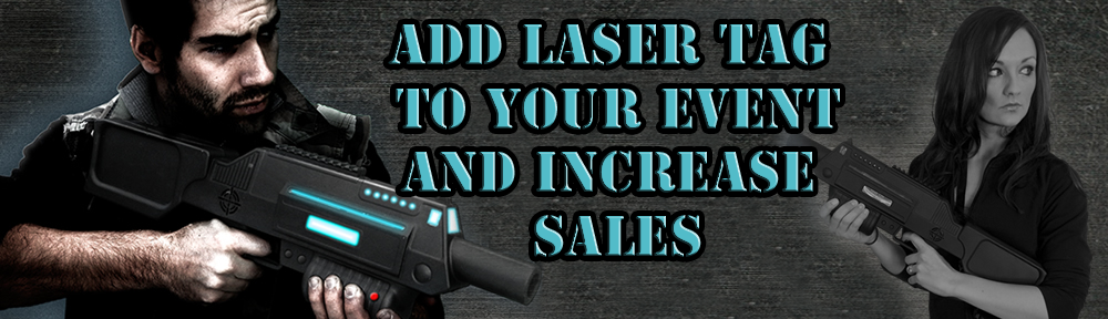 laser-tag-event