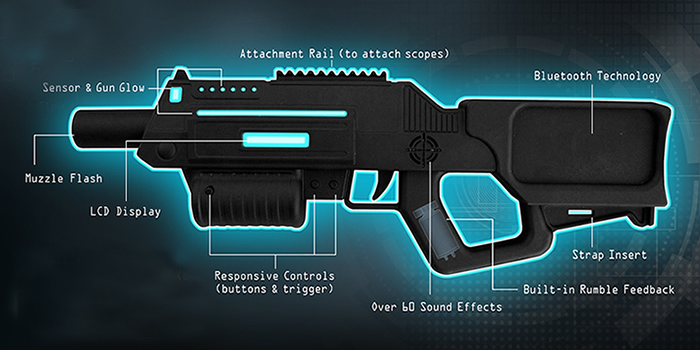 buy-battle-rifle-pro