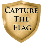capture-the-flag-150x150