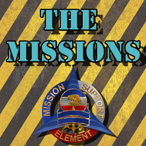 the-missions