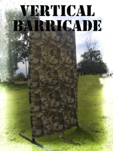 vertical-barricade-768x1024